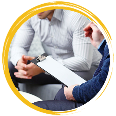 Counselling in Bangalore