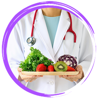 Nutrition and Diet in Bangalore