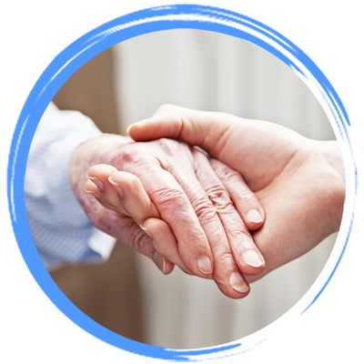 Survivorship care in Bangalore